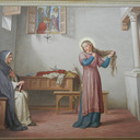 St. Catherine of Siena Sacred Art photo album thumbnail 1